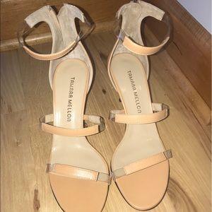 b15d881f9da Women s Tamara Mellon Shoes on Poshmark